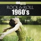100 Hits: Rock & Roll 1960s