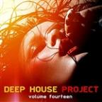 Deep House Project, Vol. 14