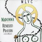 Remixed Prayers