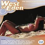 West of Eden: The California Collection