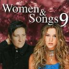 Women & Songs 9