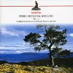 French Orchestral Miniatures, Vol. 2