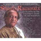 Shankaragamala: A Celebration of the Maestro's Music by his Disciples