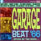 Garage Beat '66, Vol. 6: Speak of the Devil