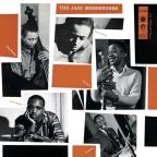 Jazz Messengers