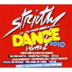 Strictly Dance 2010, Vol. 2
