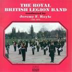 Royal British Legion Band