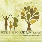 Song For My Parents EP