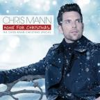 Home for Christmas: The Chris Mann Christmas Special