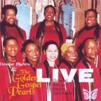 Donna Brown & The Golden Gospel Pearls