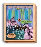 Encyclopedia of Doo Wop
