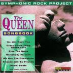 Queen Songbook