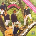 Hanky Panky/It's Only Love