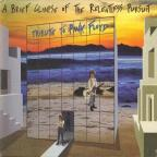 Brief Glimpse of the Relentless Pursuit: Tribute to Pink Floyd