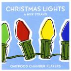 Christmas Lights: A New Strand