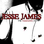 Assasination Of Jesse James