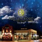 Raglan Road-The Music