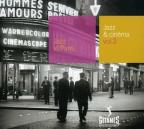 Jazz in Paris: Jazz & Cinema, Vol. 2