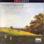 Vaughan Williams:Sym. 5