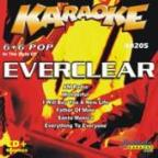 Karaoke: Everclear