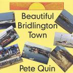 Beautiful Bridlington Town