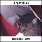 4 Paw Blues