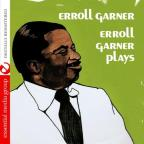 Erroll Garner Plays