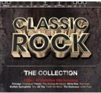Classic Rock: The Collection