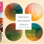 Explorer Series: Kronos Quartet