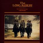 Long Riders