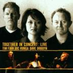 Together in Concert: Live