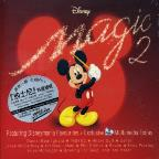 Disney Magic 2