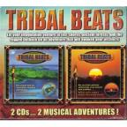 Tribal Beats Vol 1/Tribal Beats Vol