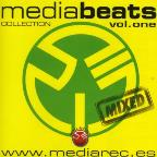 Media Beats Collection V.1: Mixed