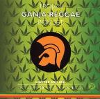 Trojan Box Set: Ganja Reggae