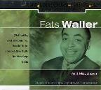 Collectors Edition-Fats Waller