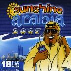 Sunshine Arabia 2007