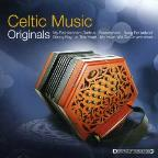 Celtic Music Originals