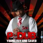 Young Fly & Saved!