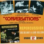 Conversations/Repercussion