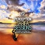 Perception Tarifa Sessions