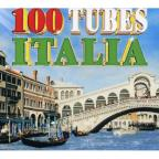 100 Tubes Italia 2012
