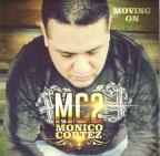 Mc2: Moving On