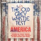 Old Grey Whistle Test: America