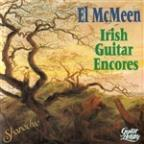 Irish Guitar Encores