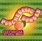 Psychedelic States: Georgia in the '60s, Vol. 1