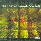 Jungle Jazz Vol. 3