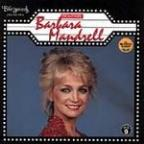 Ultimate Barbara Mandrell