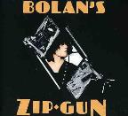 Bolan's Zip Gun