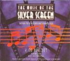Music Of The Silver Screen